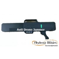 Anti Drone Jammer AKD-710A4