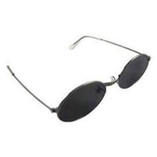 Arkayı Gösteren Gözlük