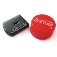 Edic Mini Tiny B76