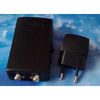 Elektro Şok Tabancası Araç Şarjlı 24 Volt