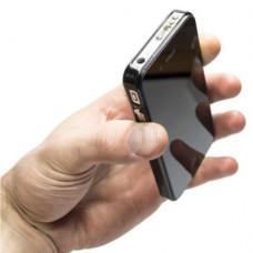 Elektro Şok Tabancası Iphone
