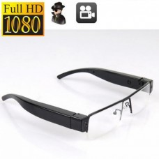 Gözlük Kamera Optik