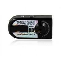 Mini Hd Dv Kamera