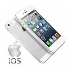 İPHONE TELEFON DİNLEME YAZILIMI