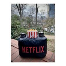 Netflix Yastığı