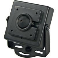 Pinhole Gizli Kamera