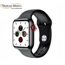 Smartwatch W26+