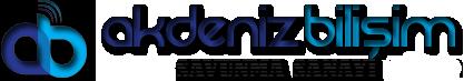 Akdeniz Bilişim Savunma Sanayi - Türköz Anonim Şirketi kuruluşudur.