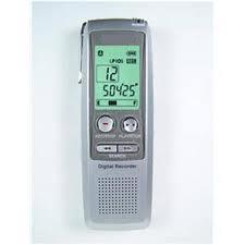 565 saat dijital ses ve telefon kaydedici
